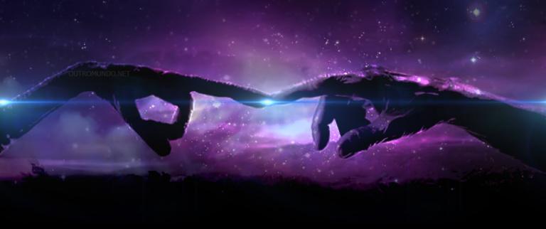 10 dicas para um contato extraterrestre