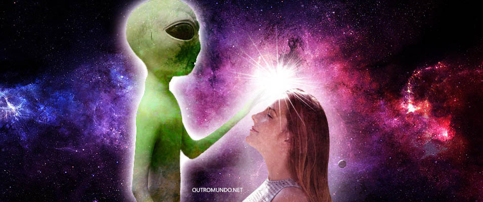 cura-alienigena-05-ilustra-om