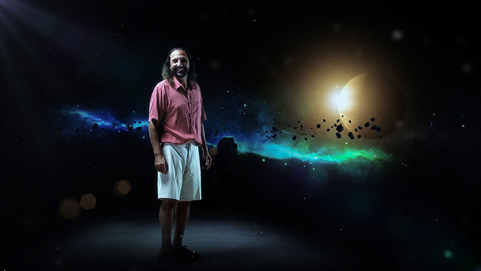 nassim-haramein-the-connected-universe