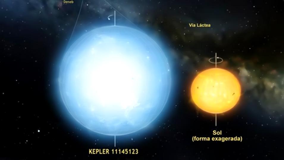 objeto-mais-esferico-universo