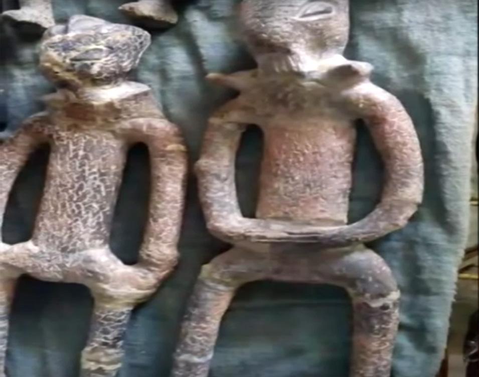 pecas-zacatecas-aliens-artefatos-003