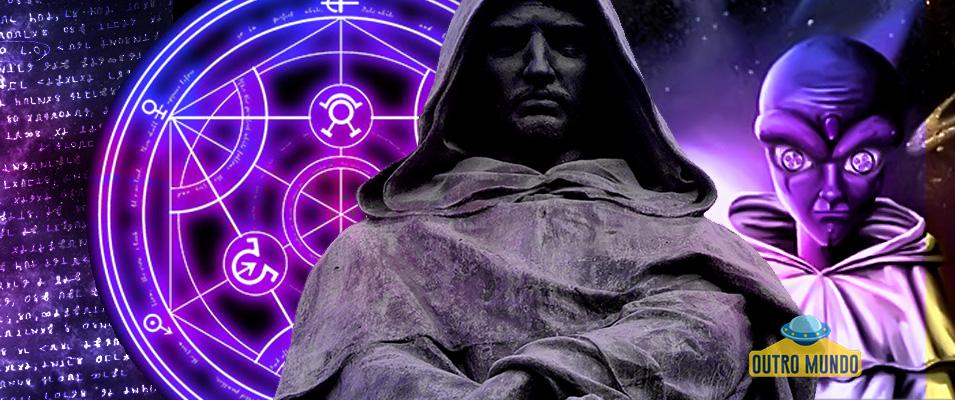 O caso do jovem desaparecido no Acre; Ocultismo,reencarnação, página decifrada e considerações da família