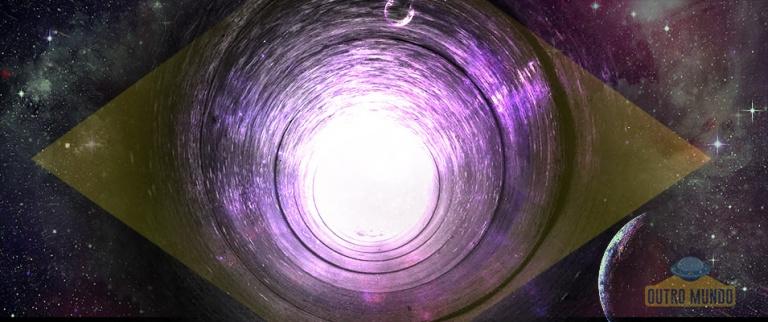 Túneis misteriosos descobertos por todo o Brasil