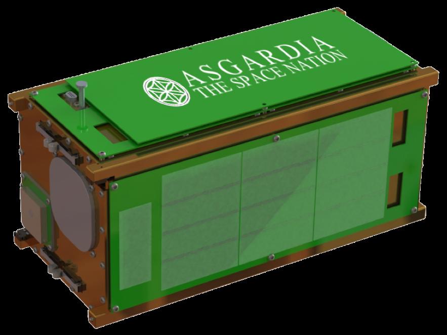 asgardia-space-nation-first-satellite-nanoracks