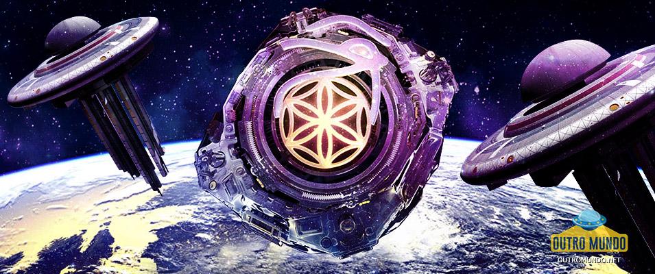 Asgardia; Futura Nação Espacial lançará em breve seu primeiro satélite
