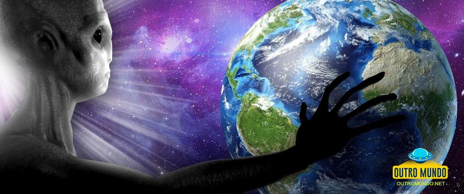 Aquela que pode ser a verdadeira história dos guardiões do paraíso terrestre