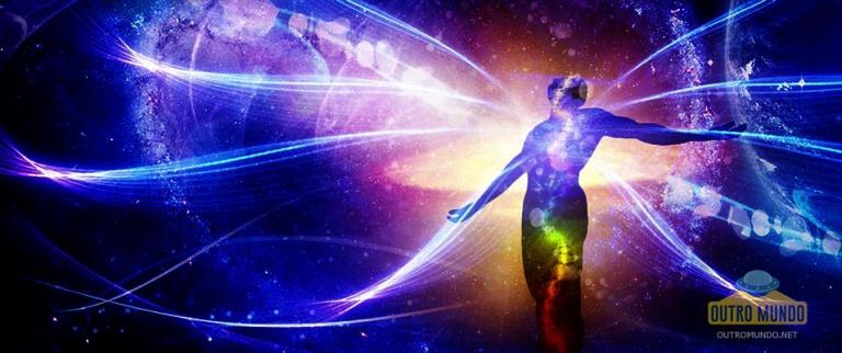 Como utilizar o poder do magnetismo para atrair o que desejamos