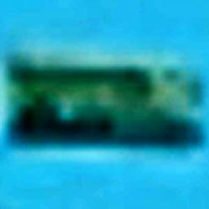 ovni-retangular-nevada-03