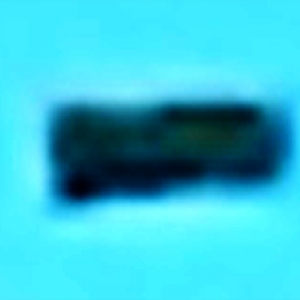 ovni-retangular-nevada-04